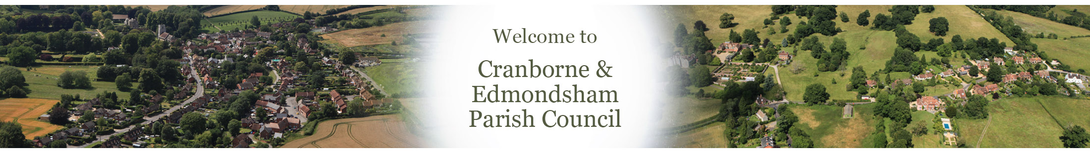 Header Image for Cranborne & Edmondsham PC